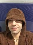 Manuel, 33  , Mezzolombardo