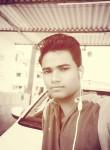 Intiyaz , 20  , Nellore