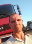 Sergey, 38  , Petrozavodsk
