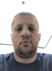 Ondřej, 40, Czech Republic, Turnov