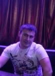 Sergey, 37  , Selizharovo