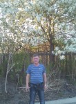 ior, 45, Orsk
