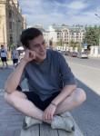 Kirill, 19  , Kazan