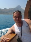 Pavel, 37  , Naberezhnyye Chelny