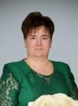 Zhanna, 48  , Kropotkin