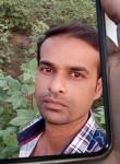 Kalpesh, 33  , Khambhaliya