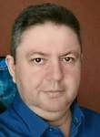 Vitaliy, 41, Saratov