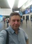 Vitaliy, 43, Saratov