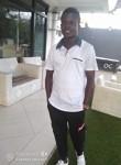 Dave, 40  , Accra