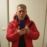 Marcin, 45  , Zakopane