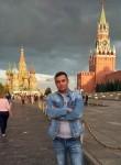 Yuriy , 25, Novomoskovsk