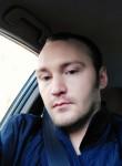 Ivan, 31  , Yarovoye