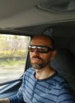 Vladimir, 42  , Luchegorsk
