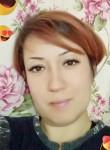 Oksana, 39  , Krymsk
