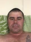 Denis, 36  , Chelyabinsk