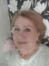 Svetalada, 66, Russia, Bryansk