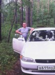Boris, 38  , Seryshevo
