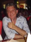 martin, 54 года, Calabasas