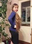 Alyuta, 33, Odessa