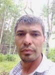 Otabek, 37  , Yakutsk