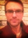 Dima, 41, Minsk