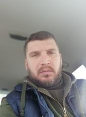 vasili, 42, Georgia, Tbilisi