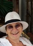 Irina, 56  , Yalta