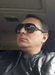 Ruslan, 37  , Baku