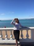 Marina, 45, Apsheronsk