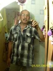 vovik, 60, Russia, Voronezh