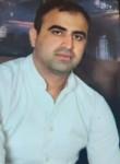 farid, 32  , Baku