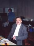 Evgeniy, 60, Dmitrov
