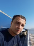 Anton, 34  , Ottersberg