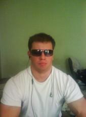 Aleks, 39, Russia, Saint Petersburg