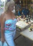 Tanya, 57, Yekaterinburg