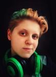Talie, 24, Tula