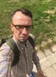 Christian, 35  , Merseburg