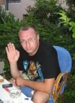 Dzheyb, 49  , Magnitogorsk