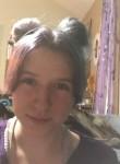 Ally, 18, Ballwin