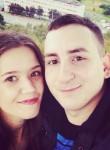 Aleksandr, 26  , Zaozyorsk
