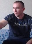Yarik, 32  , Kurgan