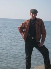 igor, 49, Ukraine, Antratsyt
