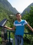 Vladka, 36  , Izhevsk