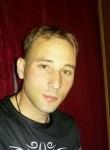 Aleksey, 28  , Darasun