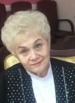 Lisica, 69  , Nizhnevartovsk