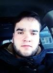 Ruslan, 23  , Zheleznogorsk-Ilimskiy