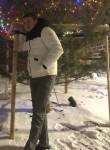 Maksim , 28, Yekaterinburg