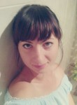 Alina, 18, Ilovaysk