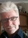 Sergey, 55  , Moscow