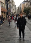 Abdelrahman, 27  , Dortmund